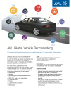 Product Sheet Global Vehicle Benchmarking.pdf
